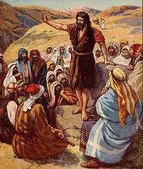 Resultado de imagen de ISAÍAS 11, 1-10