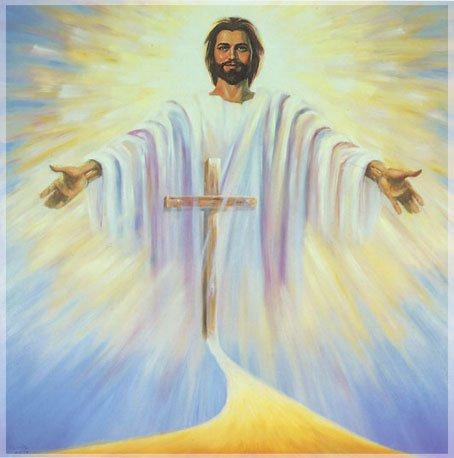 Resultado de imagen para Juan 15,9-11