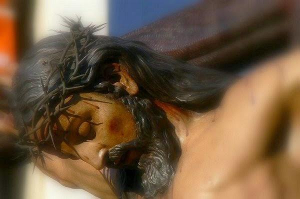 Resultado de imagen de ISAÍAS 52, 13-53, 12