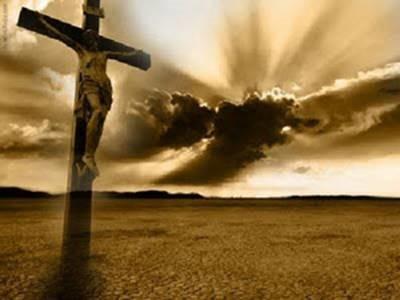 Resultado de imagen de Como Moisés levantó la serpiente en el desierto, así tiene que ser levantado el Hijo del hombre, para que todo el que crea tenga por Él tenga vida eterna.