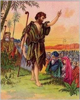 Resultado de imagen de HECHOS DE LOS APÓSTOLES 13, 22-26